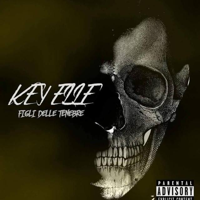 Key Elle