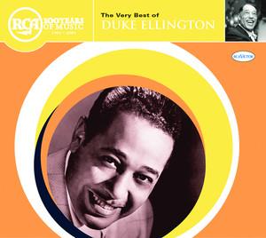The Very Best of Duke Ellington album