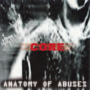 Anatomy of Abuses album