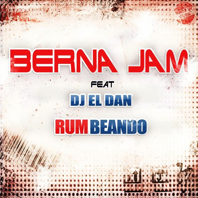 Rumbeando (feat. DJ El Dan)