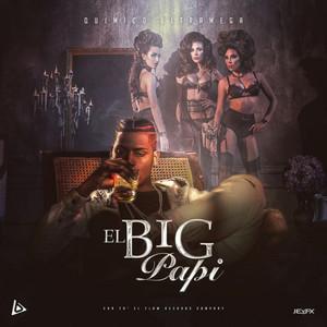 El Big Papi Albümü