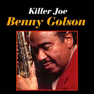 Killer Joe album