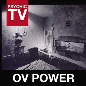 Ov Power album