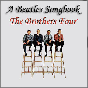 A Beatles Songbook album