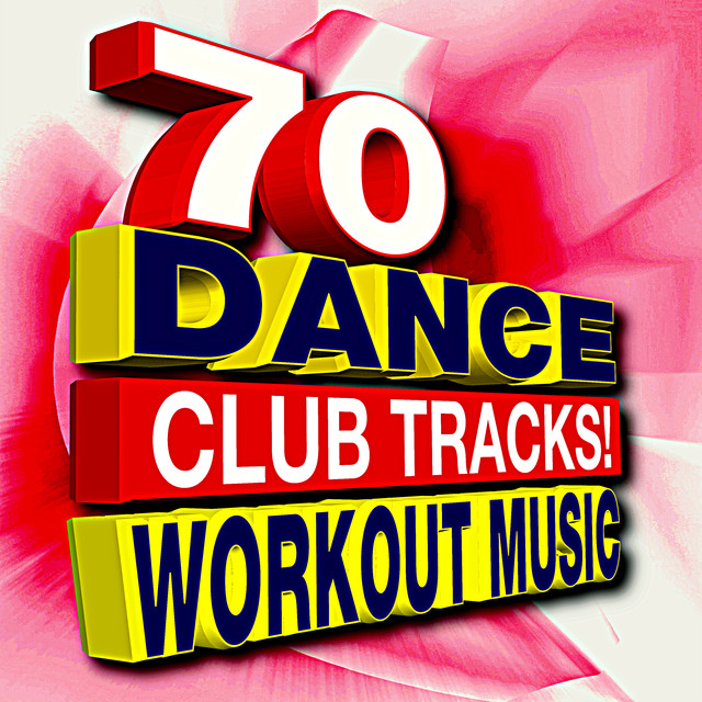 Fast Car (Workout Dance Remix), a song by Workout Remix Factory on