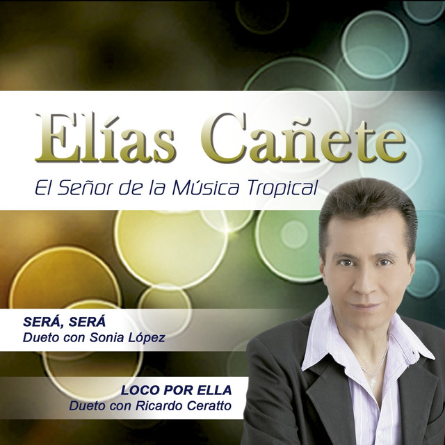 Elias Cañete