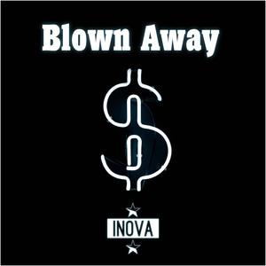 Blown Away Albümü