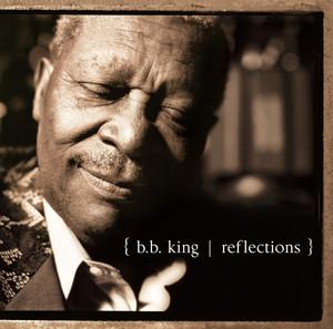 Reflections album