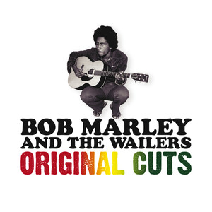Original Cuts Albumcover