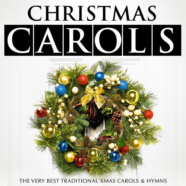 christmas carols the very best traditional xmas carols hymns by the oxford trinity choir on spotify - Best Christmas Hymns