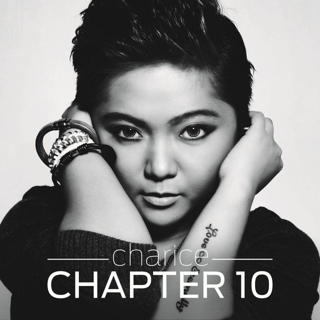 Sometimes Love Just Ain't Enough - Charice