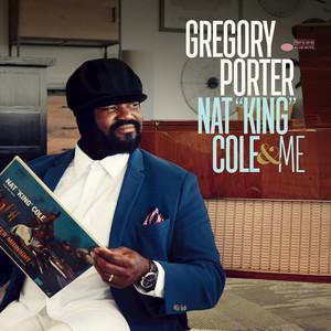 """Nat """"King"""" Cole & Me album"""