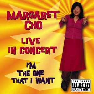I'm the One That I Want [Live in Concert] Audiobook