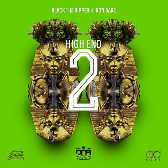 High End 2