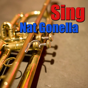 Sing album