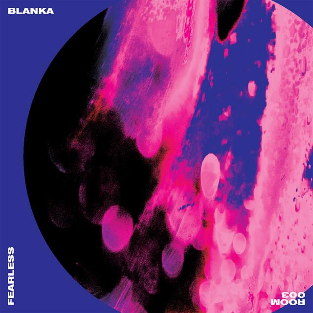 Profile photo of Blanka