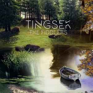 Tingsek, The Fiddlers på Spotify