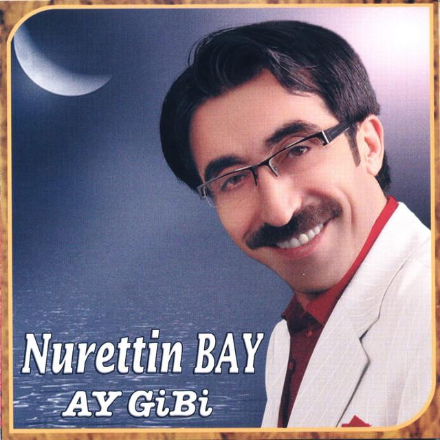 Nurettin Bay