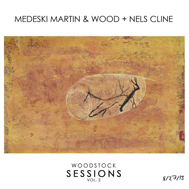 More by Medeski Martin u0026 Wood  sc 1 st  Open Spotify & Doors of Deception a song by Medeski Martin u0026 Wood Nels Cline on ...