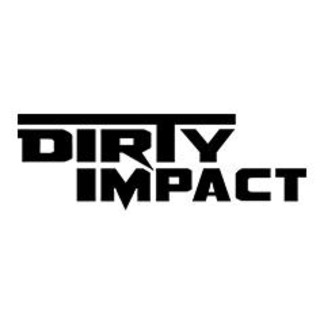 Dirty Impact profile picture