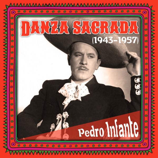 Danza sagrada (1943 -1957)
