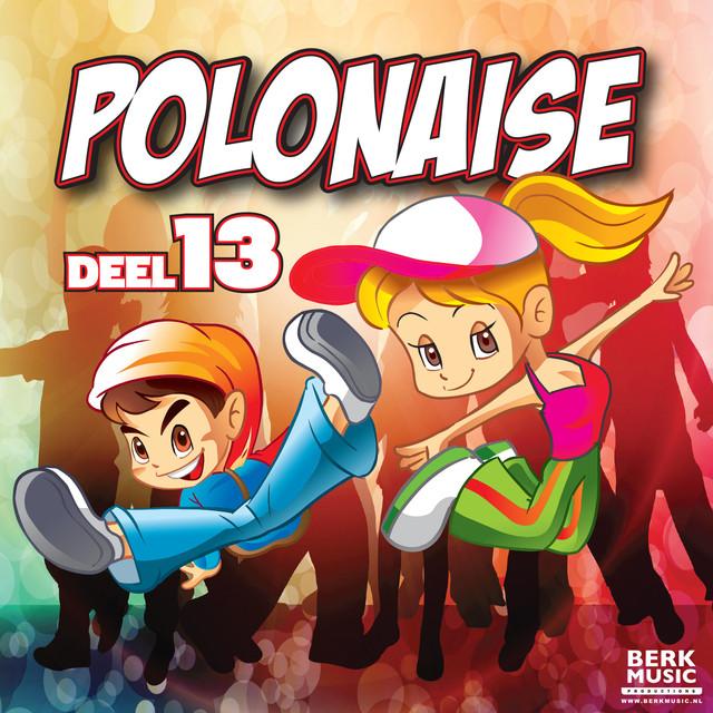 Polonaise Vol. 13 (2017)