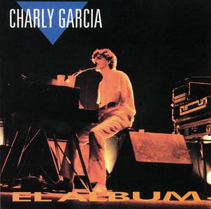 El Álbum - Charly García