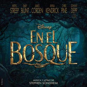 En el Bosque (Banda Sonora Original)