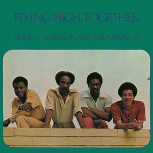 Flying High Together album