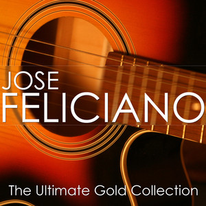 The Ultimate Gold Collection Albumcover