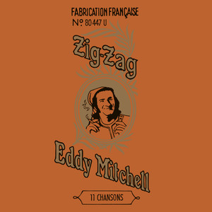 Zig-Zag album
