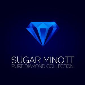 Sugar Minott Pure Diamond Collection