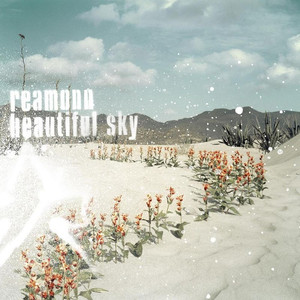 Beautiful Sky album