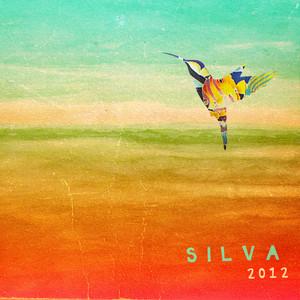 2012 - EP album