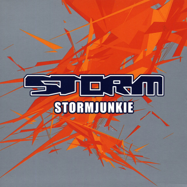 Storm tickets and 2018 tour dates
