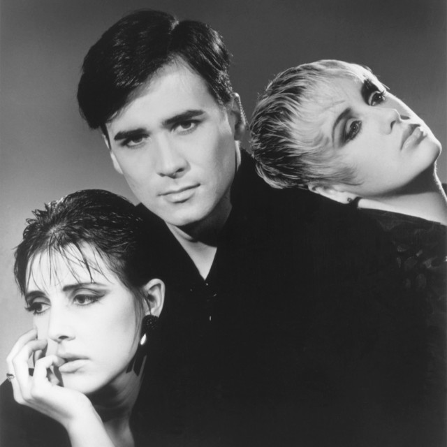 The Human League tickets and 2020 tour dates
