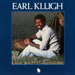 Earl Klugh album