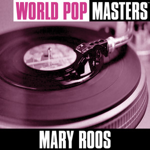 World Pop Masters, Vol 1 album