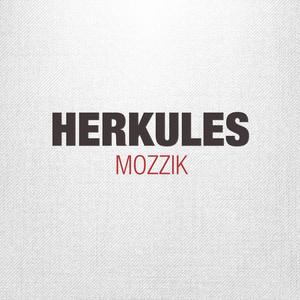HERKULES Albümü