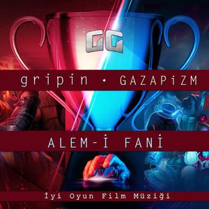 Alem-i Fani (İyi Oyun Film Müziği) Albümü