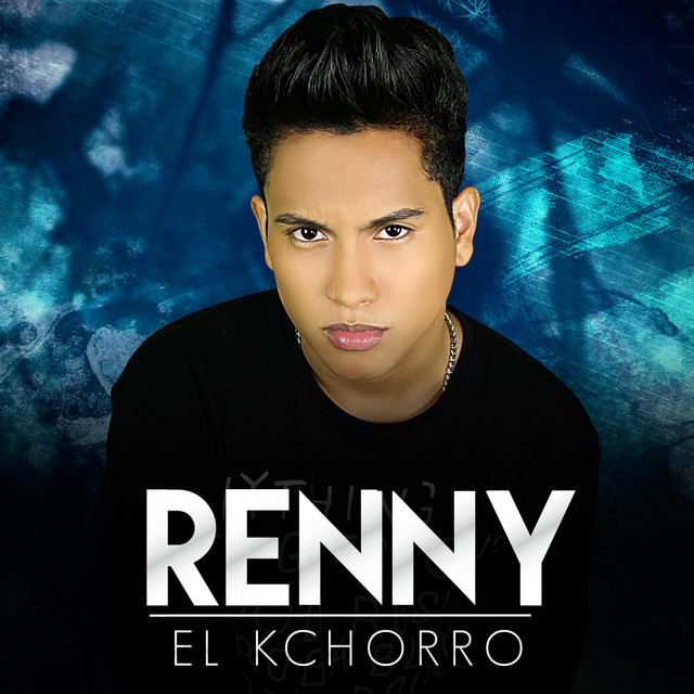 Renny El Kchorro