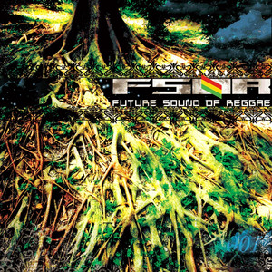 Reggae Reggae Reggae album