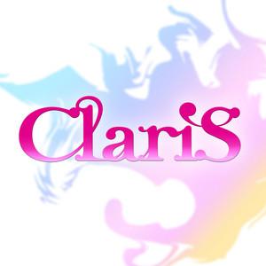 ClariS / シグナル | Spotify
