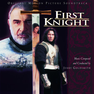 First Knight album