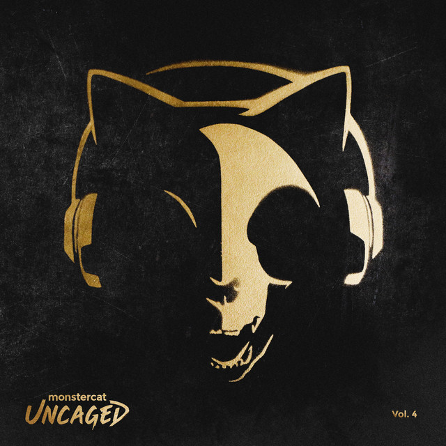 Monstercat Uncaged Vol. 4