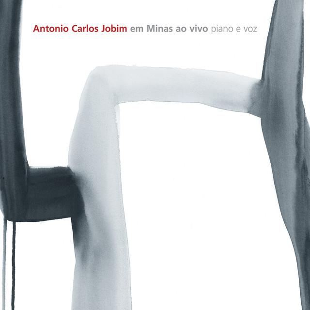 Em Minas ao vivo: Piano e voz