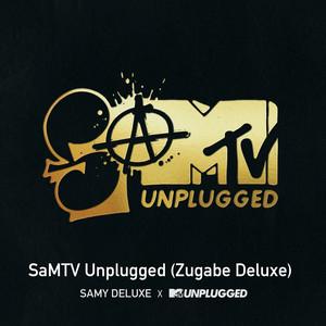 SaMTV Unplugged (Zugabe Deluxe)