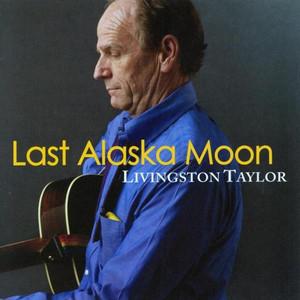 Last Alaska Moon album