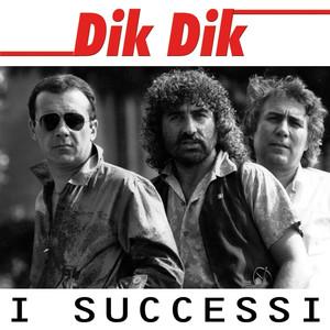 Dik Dik Dolce di giorno cover