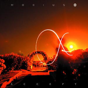 MOBIUS album
